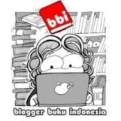 BBI #1301087