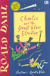 charlie-great-glass